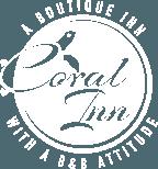 Coral-Inn-footer-logo